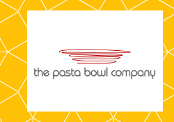 the-pasta-bowl-company