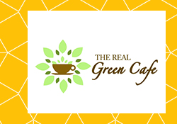 the-real-green-cafe