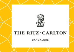 the-ritz-carlton