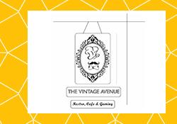 the-vintage-avenue