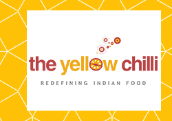 the-yellow-chilli