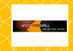 wood-fire-grill