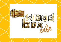 woodbox-cafe