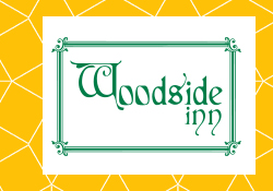 woodside-inn