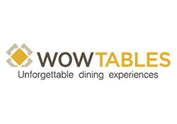 wow-tables