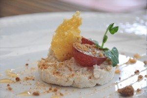 bengaluru-dessert-trail-01