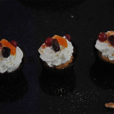 bengaluru-dessert-trail-08