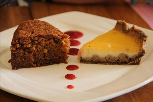 delhi-healthy-dessert-trail-01