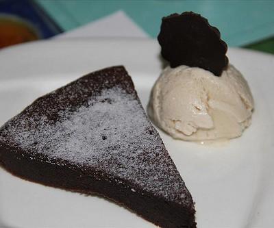delhi-healthy-dessert-trail-02
