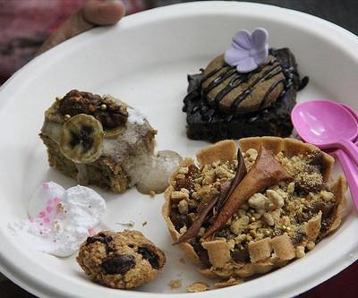 delhi-healthy-dessert-trail-04