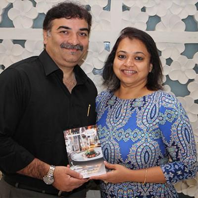 mumbai-diabetic-masterclass-11